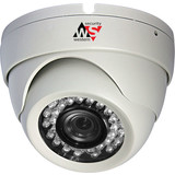 WS-FHD623CPZ-2-ICR-S4