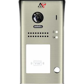 WS-DT607FE/ID/S1/RH