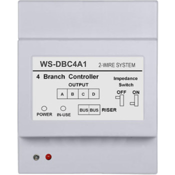 WS-DBC4A1