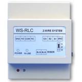 WS-RLC