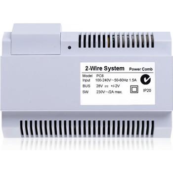 WS-PC6A